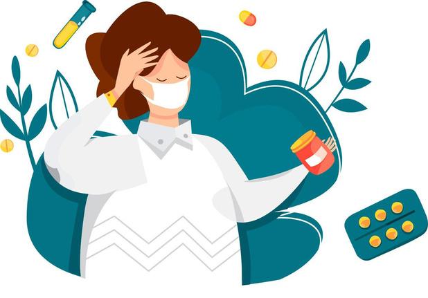 Comment gérer le stress induit par la crise du coronavirus ?