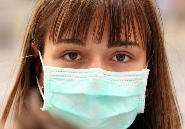Vakbond hoopt dat mondmaskers zo snel mogelijk bij personeel woonzorgcentra geraken