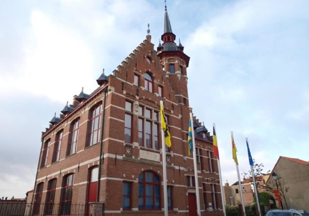 Sincfala, Museum van de Zwinstreek, houdt voorlopig de deuren gesloten