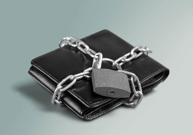 Houd uw uitgaven onder controle: consuminderen als weg naar financiële vrijheid