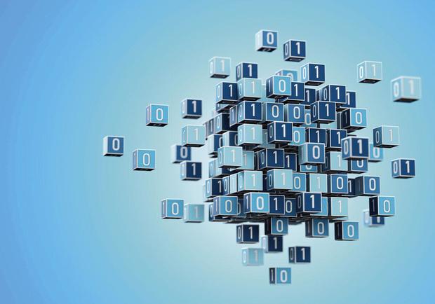 Zorgnet-Icuro werkt aan platform voor onderzoek