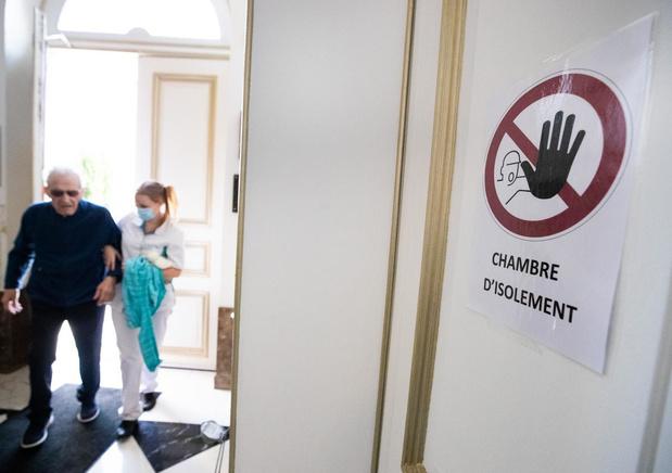 Morbidité Covid : la Belgique, dindon de la farce des statistiques ?
