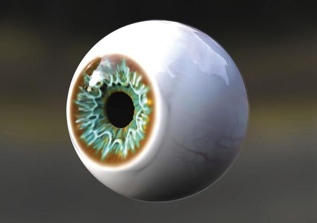 Génothérapie: comment sortir les aveugles du noir