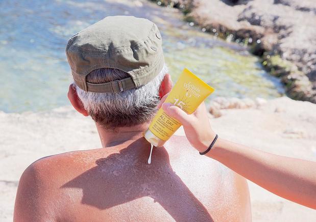 Le nombre de cancers de la peau augmente trop rapidement, selon la Fondation contre le cancer