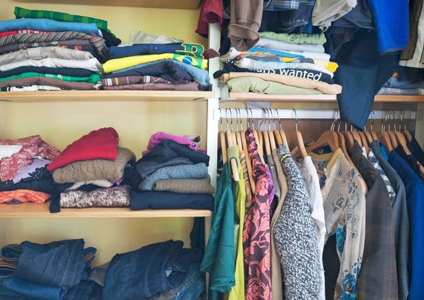 Onlinemarktplaats voor tweedehands kleding Vinted zet de reclameturbo op