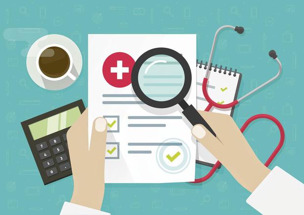 Veranderen van ziekenfonds