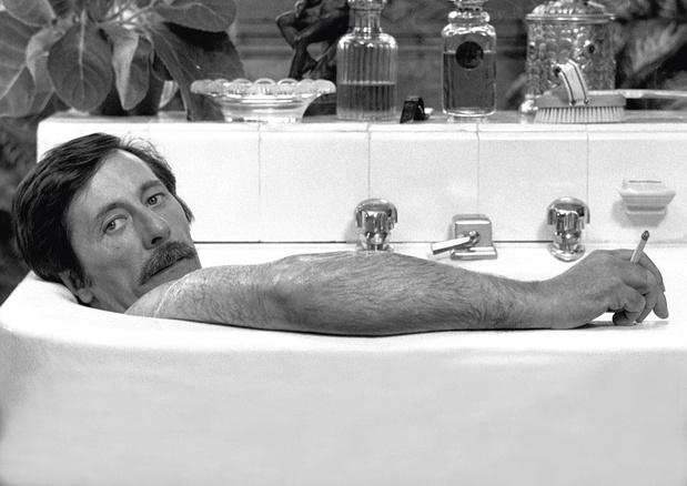[À la télé ce soir] Jean Rochefort, l'irrésistible