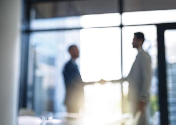 Malgré le coronavirus, près des deux tiers des entreprises continuent de recruter