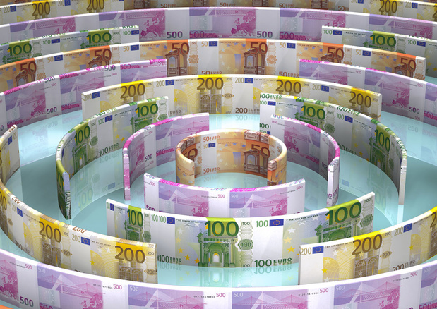 Belgian Growth Fund stopt 15 miljoen euro in Gilde Healthcare V