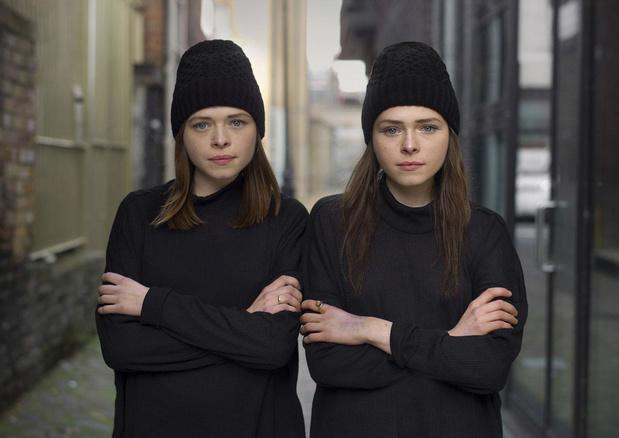 Psycho: Ces liens ambigus qu'entretiennent les jumeaux