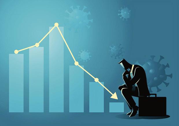 Handleiding voor de gefrustreerde belegger