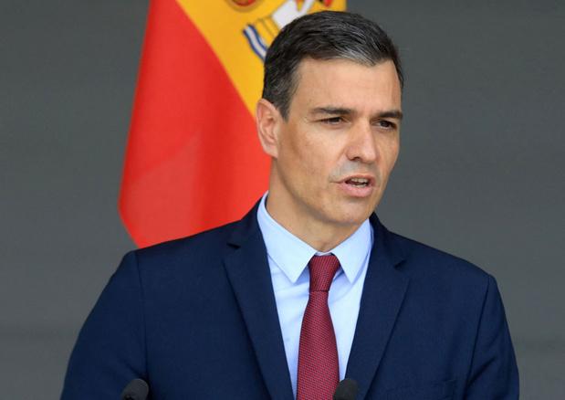 Hoge gasprijzen: Spanje stelt Europese groepsaankopen voor, zoals bij vaccins