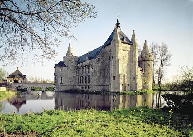 L'Escaut bientôt aussi populaire que la Loire ?