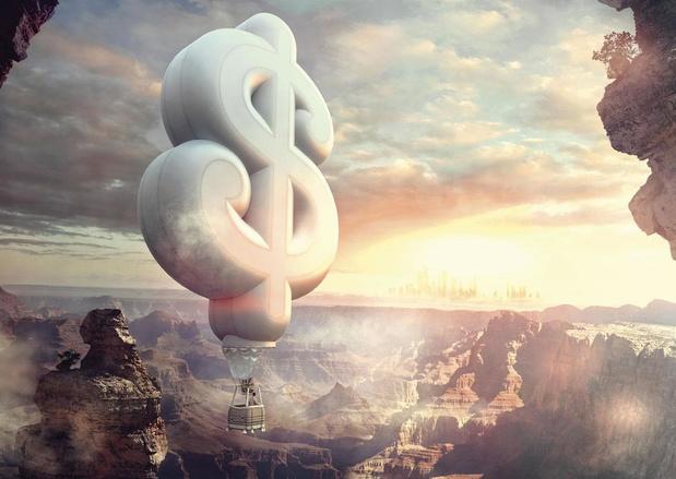 Gestion d'actifs: il faut s'inquiéter de l'inflation!