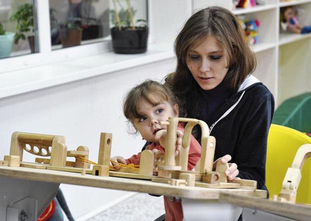 Rhumatisme de l'enfant : les atouts des médicaments biologiques
