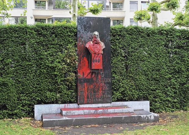 Le parlement bruxellois se penchera sur la décolonisation de l'espace public