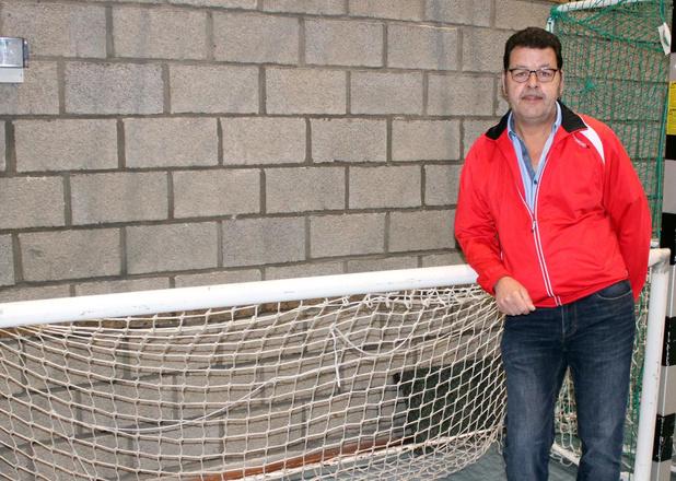 Amper vier inschrijvingen, minivoetbalcompetitie wordt dit jaar geschrapt in Wervik
