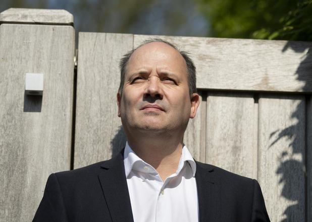 Henk Mariman: 'Coaches spelen nog te vaak de onderwijzer'