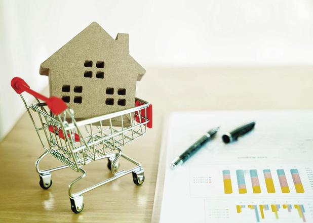 Pression accrue sur les rendements immobiliers: cinq questions à se poser