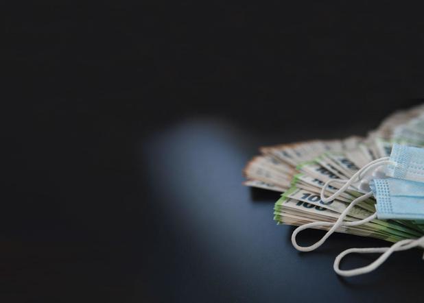 Notre grande enquête: les Belges inquiets face à leur avenir financier