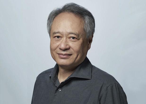 L'odyssée d'Ang Lee
