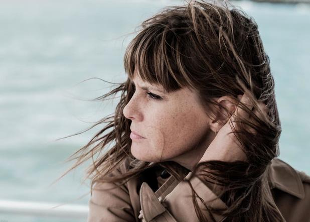 """Isolde Lasoen over de vreemde (muziek)zomer: """"We roeien met de riemen die we hebben"""""""