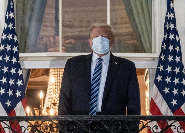 Le bilan mondial de la pandémie de Covid-19 à 12H00 ce 19 novembre