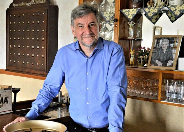 Burgemeester beantwoordde al 3.000 coronavragen