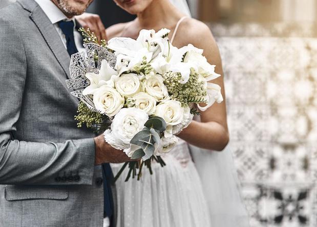 Minder huwelijkscontracten