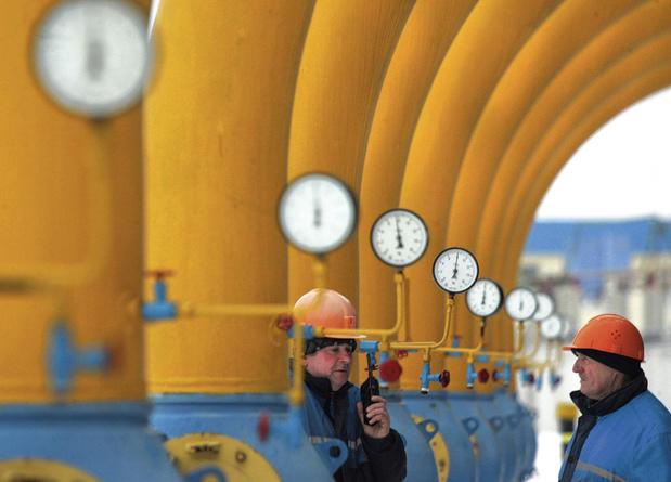 Pourquoi votre facture d'énergie va exploser (et comment la réduire)