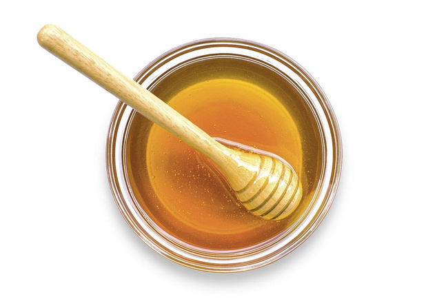 Le miel vraiment efficace contre la toux