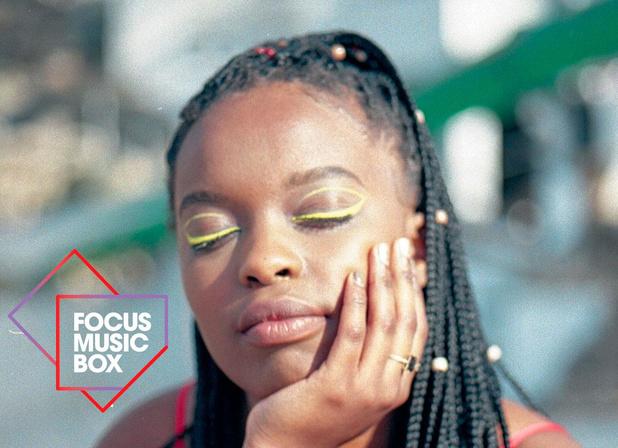 Focus Music Box: le concert de Lisette Ma Neza ce 15 septembre est annulé