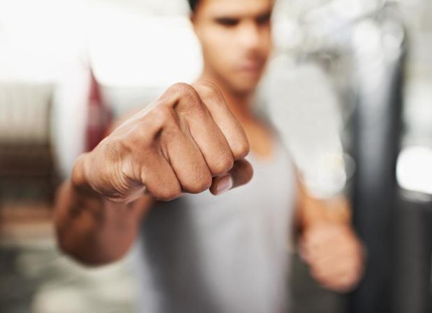 Foorkramer ontkent vechtpartij op kermis in Veurne