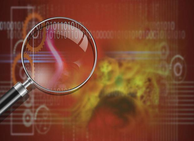 L'introduction du numérique en médecine: questions éthiques et juridiques