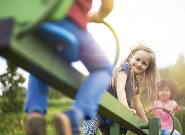 """Les organisations de jeunesse : """"Maintenir les loisirs actifs cet été est primordial"""""""
