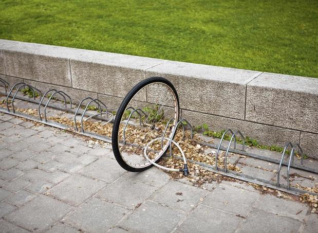 Vergelijkingstabel fietsverzekeringen
