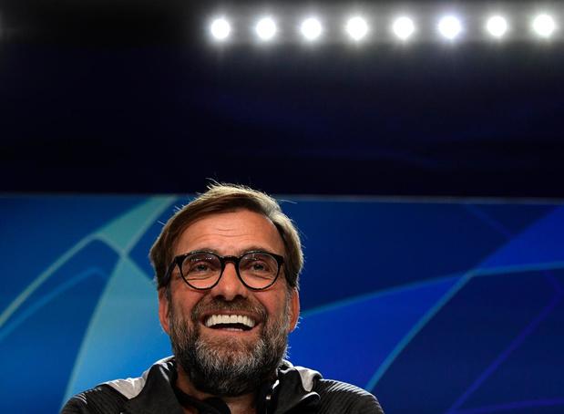 Premier League: 5 dingen om naar uit te kijken