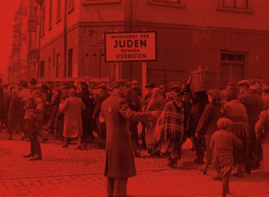 75 jaar Bevrijding: wat als Hitlers entourage minder jaknikkers telde?