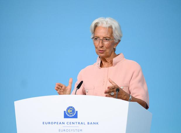ECB test appetijt voor monetaire verkrapping