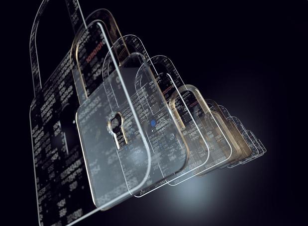 Transparence : en 2019, les entreprises pharmaceutiques ont déclaré 248 millions d'euros de collaboration avec des prestataires de soins