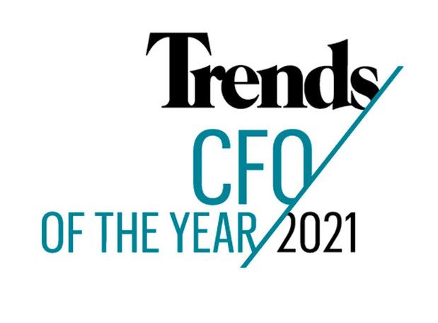 Qui sera le CFO de l'année? Découvrez les 5 nominés