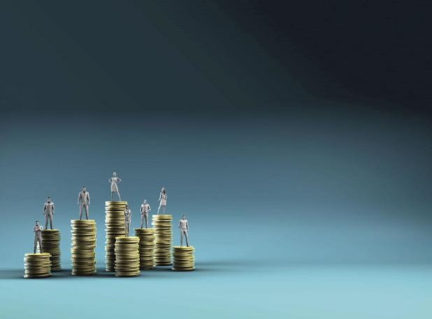 Regering-De Croo wil sneller inzicht in banksaldo bij vermoedelijke fraude