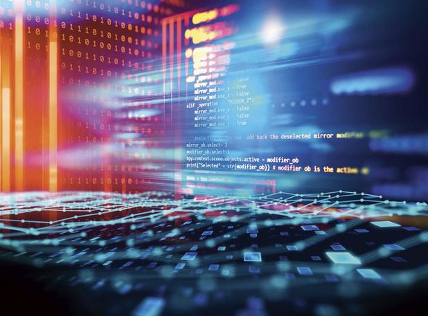 Gentse start-up Trensition biedt gedetailleerde trendvoorspellingen