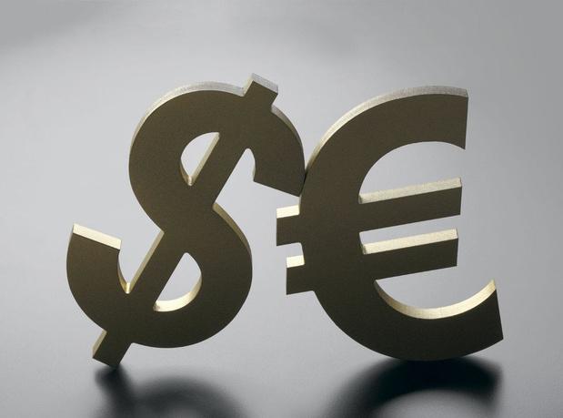 L'euro vers la parité avec le dollar ?