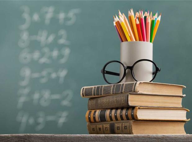 Hogescholen kiezen voor 'contactluw onderwijs' vanaf 18 mei