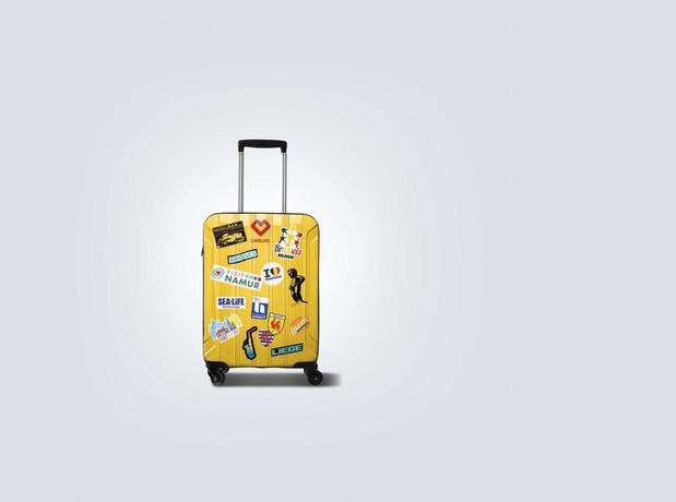 L'été sera belge: pourquoi passer ses vacances ici n'est pas qu'une solution de repli