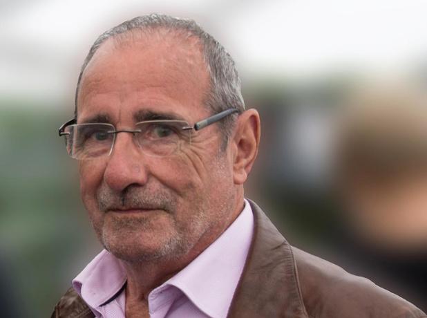 Heulse oud-leraar Milo Beauprez overleden