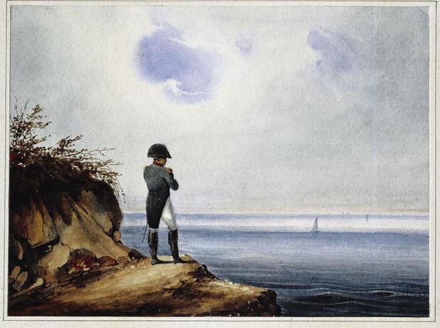 200 ans après sa mort, faut-il encore célébrer Napoléon?