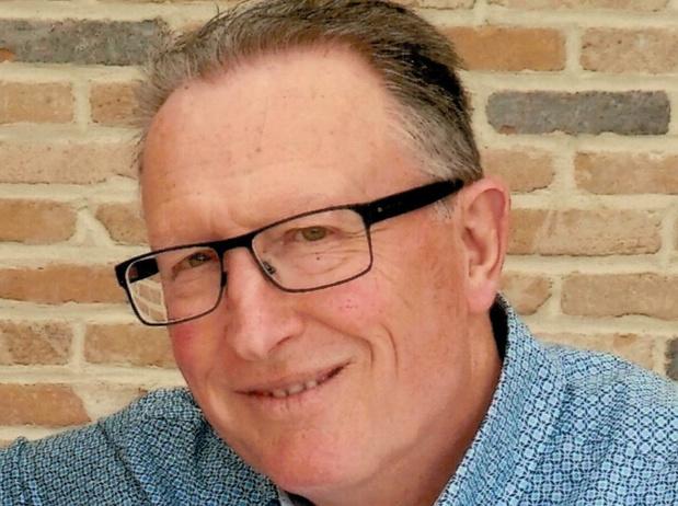 Oud-leraar Sint-Amandscollege Marcel Decock onverwacht overleden