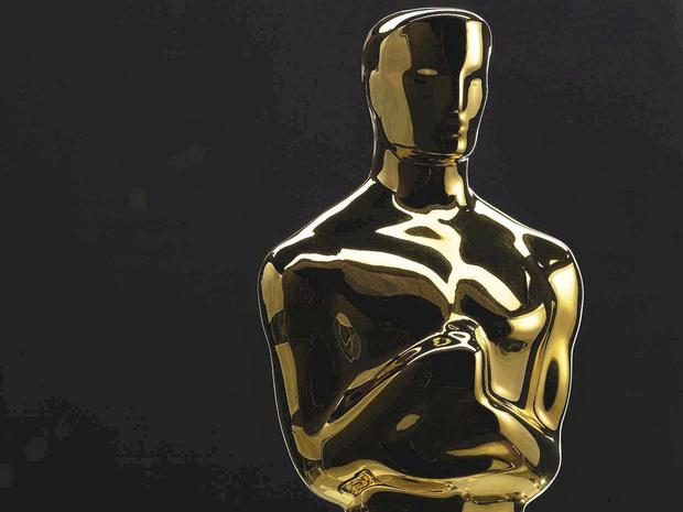 [à la télé ce soir] 93e Cérémonie des Oscars